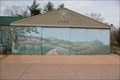 Image for Sugar Creek Winery Mural  -  Defiance, MO