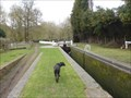 Image for Staffordshire & Worcestershire Canal - Lock 14, Gothersley Lock, Stourton, UK