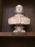 Image for Pope Piux XI - Denver, CO