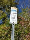 Image for Route bleue des Voyageurs - Terrebonne,Qc