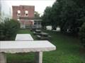 Image for Golucke Park - Crawfordville, GA