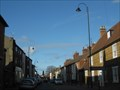 Image for Towcester Roman Town - Northamptonshire, UK