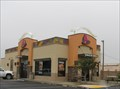 Image for Taco Bell - Whitley Ave -  Corcoran, CA