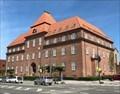 Image for Retsbygningen - Odense, Danmark