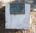 Image for Camp Fire Girls 50 Year Time Capsule – Avondale Estates, GA
