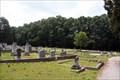 Image for Fayetteville City Cemetery - Fayetteville, GA
