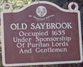 Image for Old Saybrook