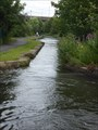 Image for Grand Union Canal - Main Line – Lock 64, Nechells Shallow Lock, Nechells, UK