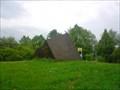 Image for Cubes of Plleasure - Frankengut, Bayern