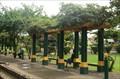 Image for Turtle River Park Pergolas - Ocho Rios, Jamaica