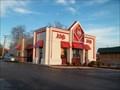 Image for Arby's Restaurant-932 N. Jackson St. Tullahoma, TN