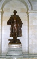 Image for Gen. William Francis Bartlett  -  Boston, MA