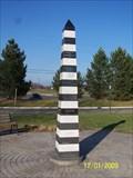 Image for Baseline Monument - Farmington/Farmington Hills, MI