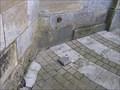 Image for Benchmark Eglise  - Celles sur Belle,Fr