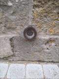 Image for Eglise de Vennecy