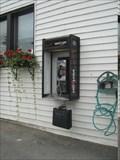Image for Mobil Short Stop - Enosburg Falls, Vermont