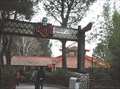 Image for Ninja ~ Six Flags Magic Mountain