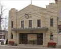 Image for Mantorville Opera House - Mantorville, MN