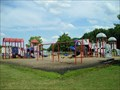 Image for Laurel Acres Playground - Mt. Laurel, NJ