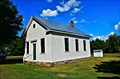 Image for Cooley School House - Granby CT