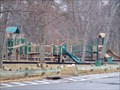 Image for Camden County Park/Berlin Park - Berlin, NJ