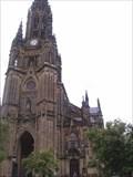 Image for Catedral del Buen Pastor - San Sebastián, Guipuzkoa, País Vasco, España