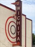Image for Wichita Theater - Wichita Falls, TX