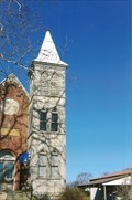 Image for New Melle Methodist Church Bell Tower - New Melle, MO
