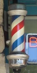 Image for Kane's Barber Shop - San Jose, CA