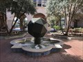 Image for The Polyhedron with 432 Symmetry - Pasadena, CA