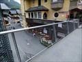 Image for Love Padlocks Bichlstraße - Kitzbühel, Tirol, Austria