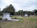 Image for Confederate & Union Memorials - St. Petersburg, FL