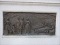 Image for Civil War Infirmary Relief - Indianapolis, Indiana