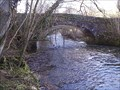 Image for Yeo Bridge, near North Tawton, Devon UK