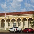 Image for U.S. Post Office - Plainview, TX