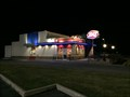 Image for Dairy Queen - Napoleon, OH