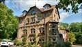 Image for Ehemalige Seeberg Sternwarte - Gotha, TH, Deutschland