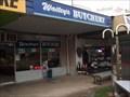 Image for Waitey's Butchery - Myrtleford, Victoria, Australia