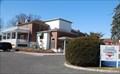 Image for Ronald McDonald House - Long Branch, NJ
