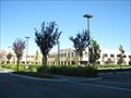 Image for Cadence Design Systems, Inc  - San Jose, CA