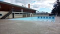 Image for Malin City Pool - Malin, OR