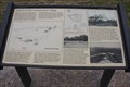 Image for Cisterns of the Construction Village - Fort Pulaski NM - Savannah, GA