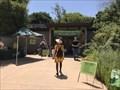 Image for Coyote Hills Regional Park Visitors Center  - Fremont, CA
