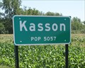 Image for Kasson, MN, USA