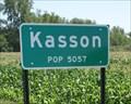 Image for Kasson, MN, USA