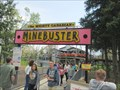 Image for Mighty Canadian Minebuster - Canada's Wonderland - Vaughan, ON