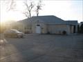 Image for LOOM Family Center 189 - Dedham, MA