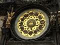 Image for Pražský orloj - Praha, Czech republic