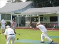 Image for Lawn Bowling - Simcoe Lawn Bowling Club