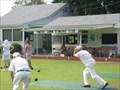 Image for Lawn Bowling - Simcoe Lawn Bowling Club